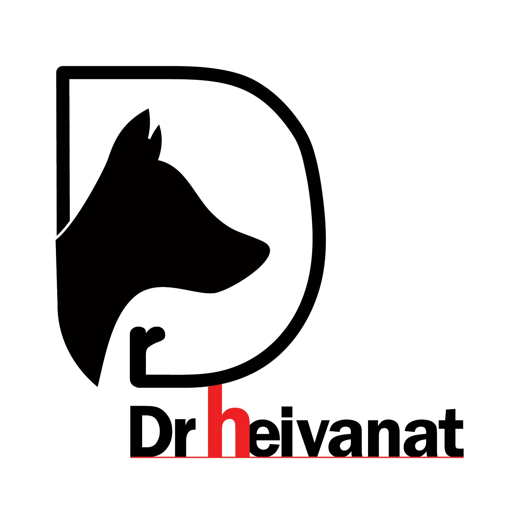 لوگو دکتر حیوانات